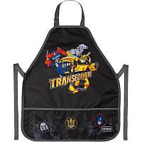 TF20-161 Фартук с нарукавниками KITE 2020 Transformers 161