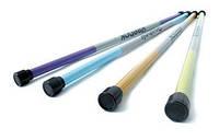 Гимнастическая палка 5 кг Reebok