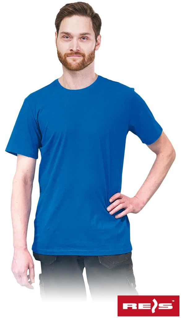 Мужская футболка TSR-LONG N