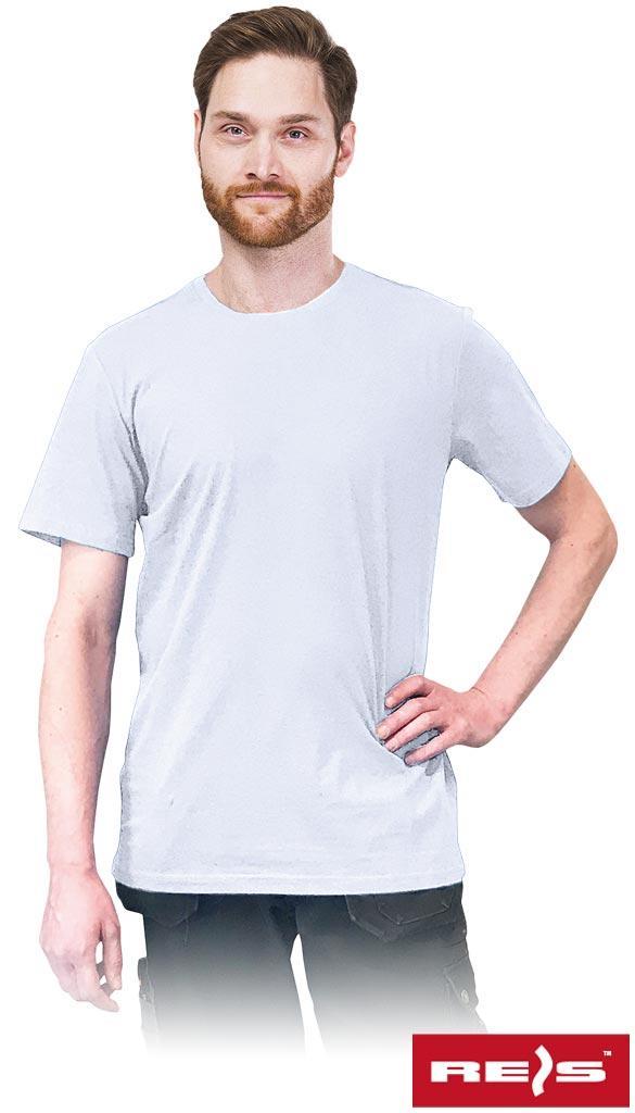 Мужская футболка TSR-LONG W