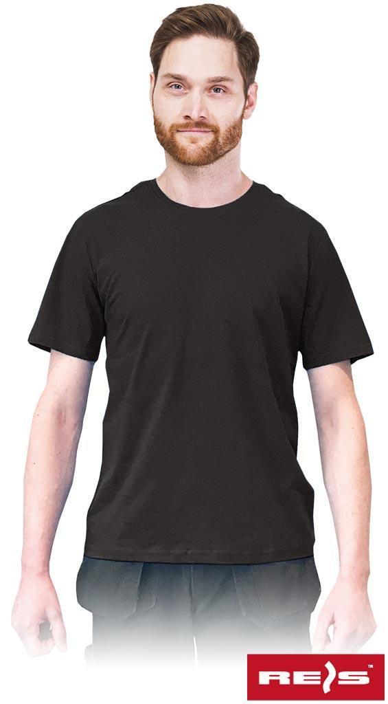 Мужская футболка TSR-REGU B