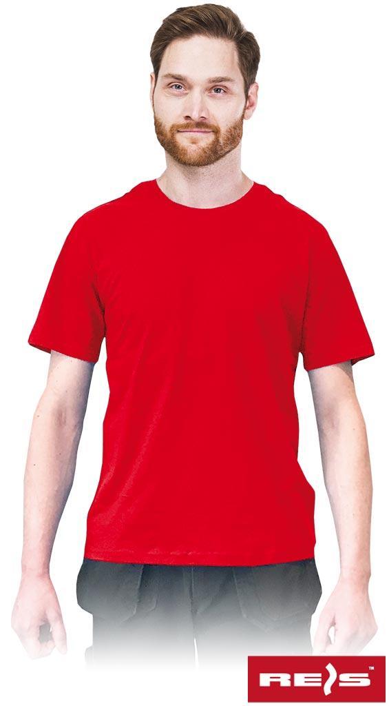 Чоловіча футболка TSR-REGU C