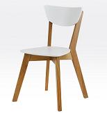 стілець рондо