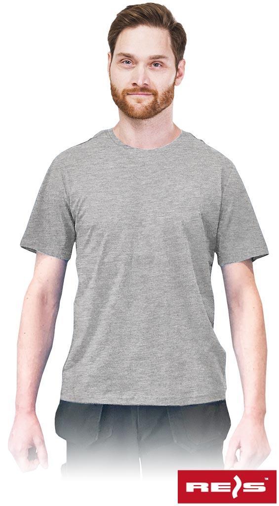 Чоловіча футболка TSR-REGU DS