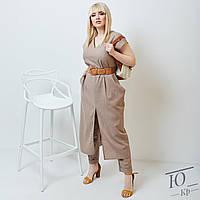 Женский батальный костюм, фото 1