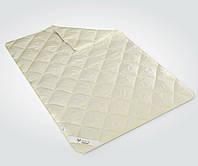 Синтепоновое летнее одеяло 175*210, фото 1