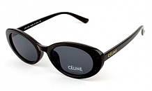 Женские солнцезащитные очки 2009