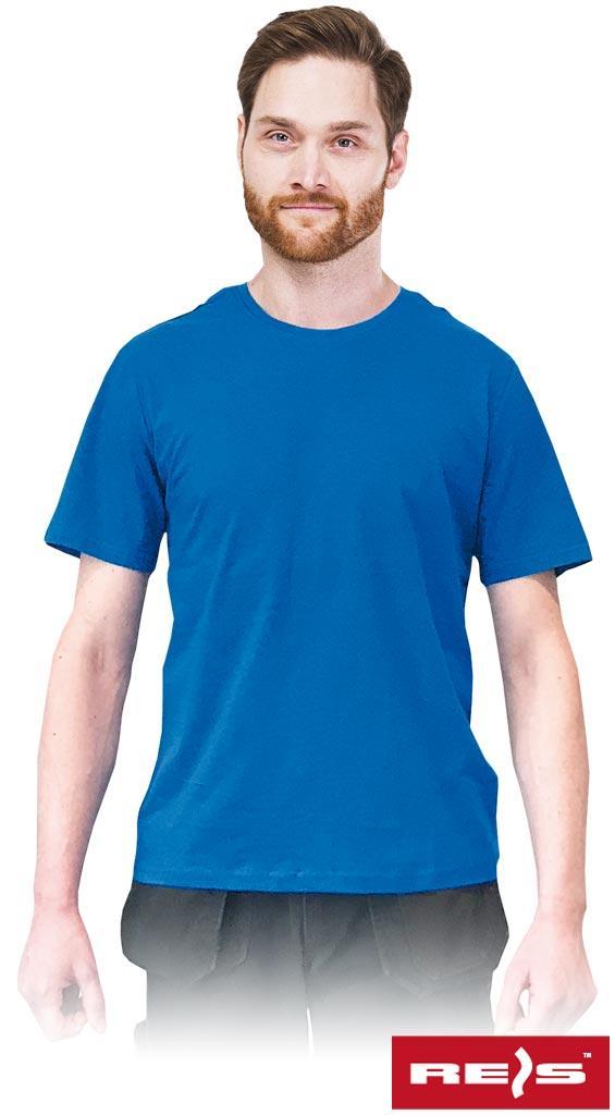 Чоловіча футболка TSR-REGU N