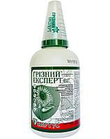 Послевсходовый системный гербицид Грозный ЭКСПЕРТ 0,25 кг (аналог Гарнстар) для подсолнечника под гранстар
