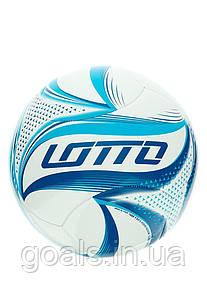Мяч для пляжного футбола Lotto BALL B3 SPIDER 1000 5