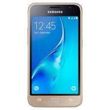Телефон Samsung J120 2016