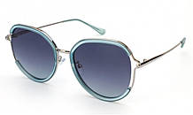Солнцезащитные очки 18322