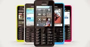 Телефон Nokia RM839, фото 2