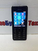 Телефон Nokia RM839, фото 3