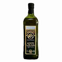 Оливковое масло Extra Virgen Monterico, Испания 1л