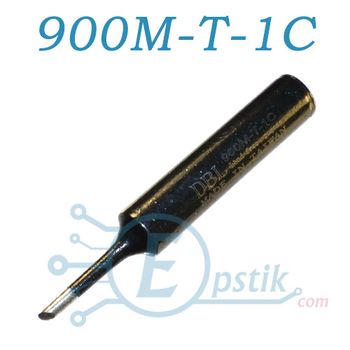Жало 900M-T-1C, DBL