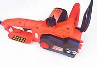 Электропила Goodluck GL2900