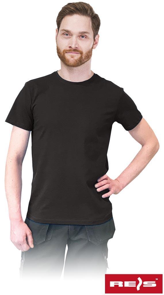Мужская футболка TSR-SLIM B