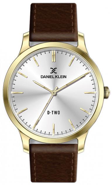 Годинник чоловічий Daniel Klein DK12252-3