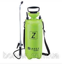Опрыскиватель Zipper ZI-HDS8L