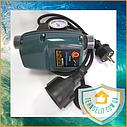 Автоматика для насоса Grandfar GFAm4 1.1 кВт, фото 6