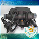 Автоматика для насоса Grandfar GFAm4 1.1 кВт, фото 4