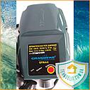 Автоматика для насоса Grandfar GFAm4 1.1 кВт, фото 5