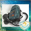 Автоматика для насоса Grandfar GFAm4 1.1 кВт, фото 3