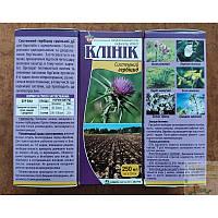 Гербіцид Клінік 48 %, в.р., 250 мл