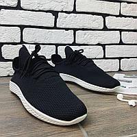 Кроссовки Adidas Pharrell Williams 30778 ⏩ [ 43> ]