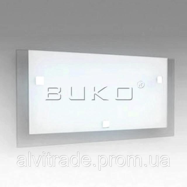 Декоративный светильник BUKO BO827-S300