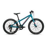 "Велосипед 20"" Orbea MX 20 TEAM 2020"