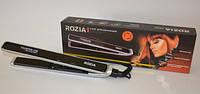 Утюжок плойка выпрямитель для волос Rozia HR-707