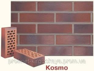 Кирпич TERCA Kosmo