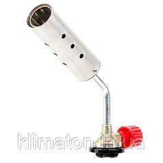 Горелка газовая [] INTERTOOL GB-0025