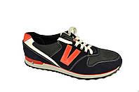Спортивная мужская обувь