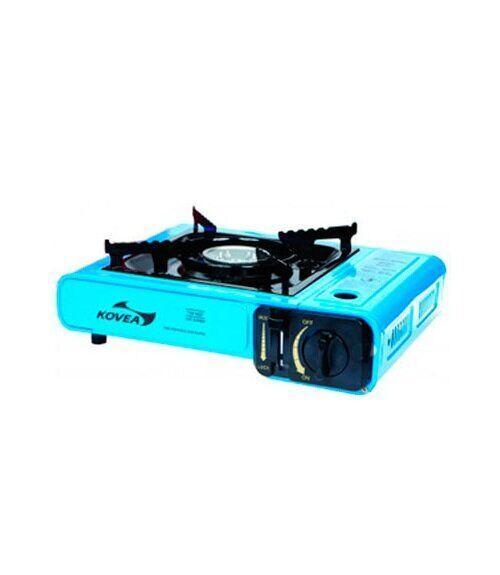 Газова плита Kovea KR-9507-P Portable Propane