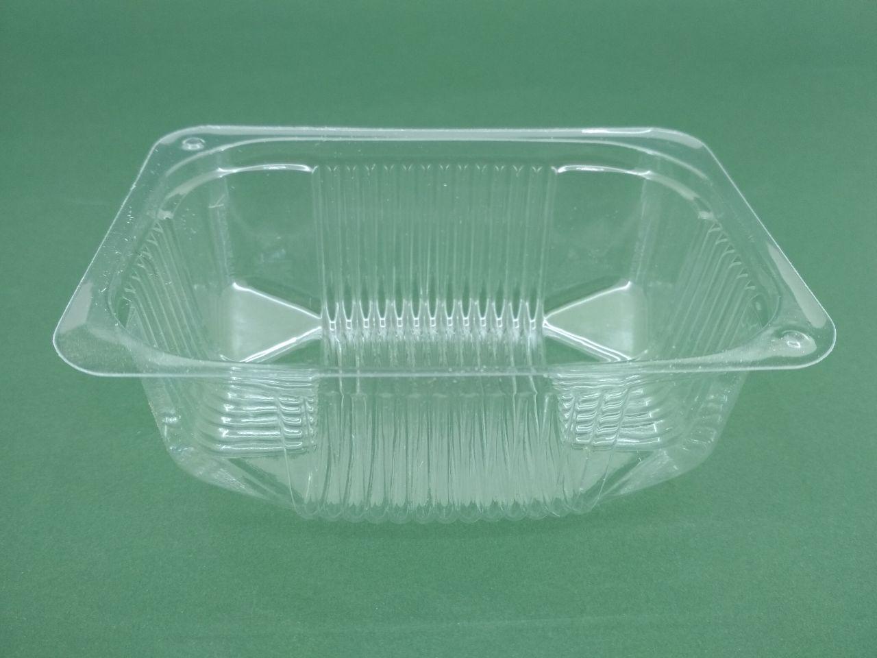 Блистирная упаковка ПС-180 (V250мл\117*84*46) (50 шт)