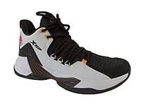 Кросівки чоловічі баскетбольні XTEP 9121218