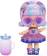 Оригінал лялька LOL Surprise Present Surprise - ЛОЛ Сюрприз Подарунок 570660, фото 2