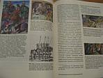 Код середньовіччя. Ієронім Босх, фото 7