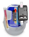 Таблеточный тестер Water-i.d FlexiTester Kit (активный кислород/рН), фото 2