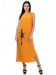 Жіночі літні сукні, костюми