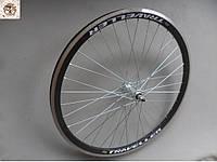 """Колесо для велосипеда 26 """" на пром подшипнике Maya,Traveler"""
