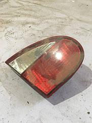 Ліхтар задній Daewoo Lanos 0350-001083