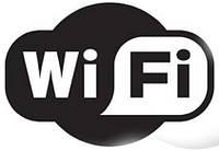 Настройка Wi-Fi, настройка роутера, настройка точки доступа, интернет на два компьютера, создание сети