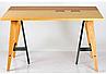 Стол обеденный Дублин, фото 2