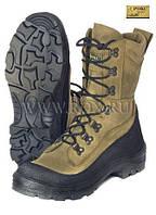 Ботинки демисезонные для рыбаков и охотников Рокс С167