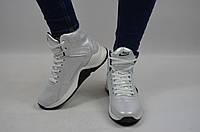 Ботинки женские зимние спортивные SAV CROS 316-1 сатин кожа, фото 1