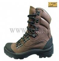 Ботинки демисезонные мужские Рокс С168